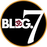 Bldg 7