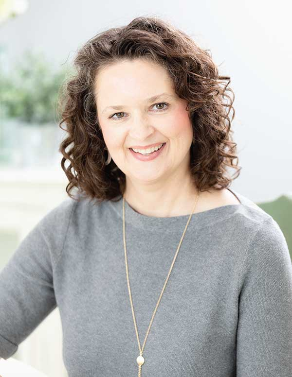 Carmen Carpenter