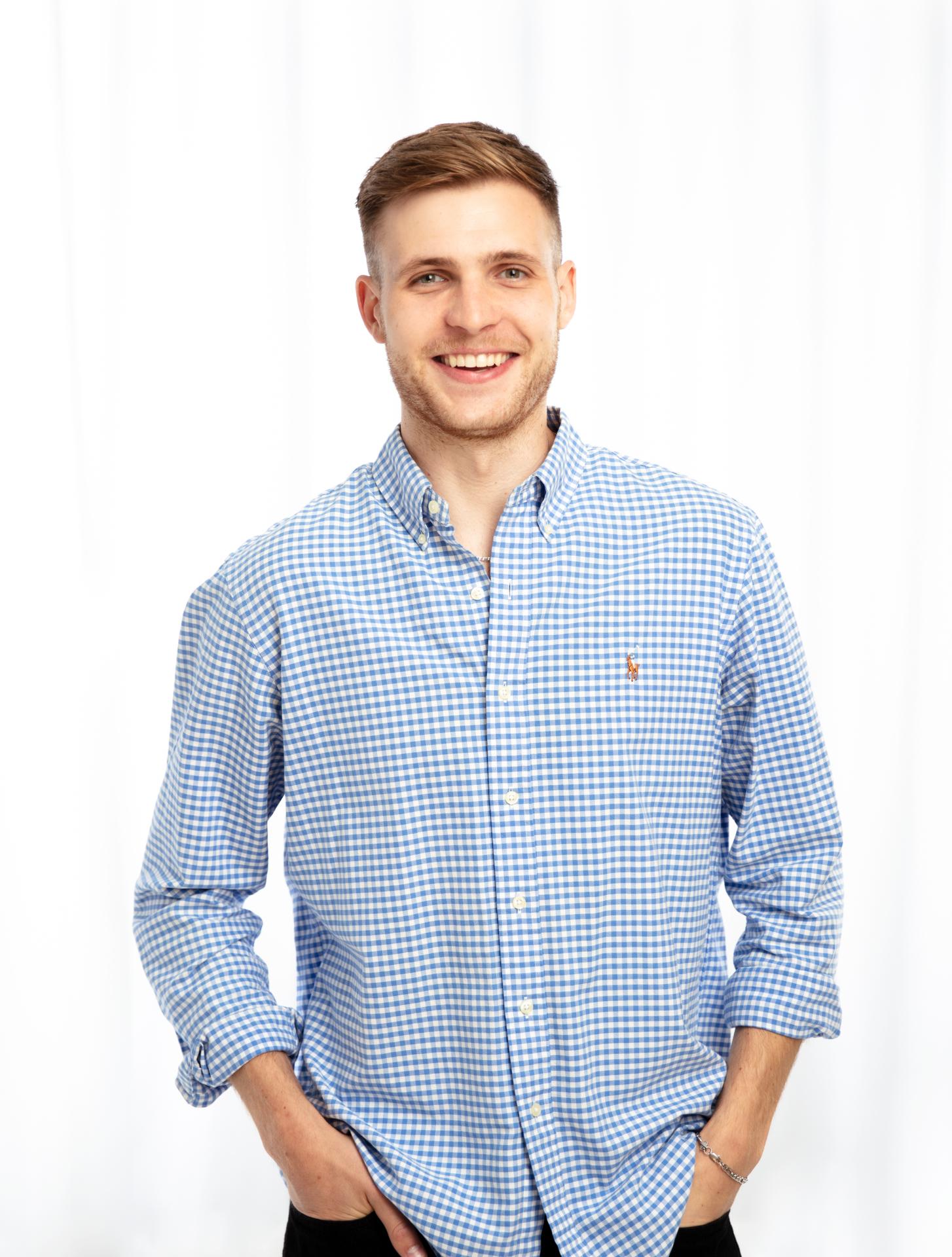 Matt Miklas